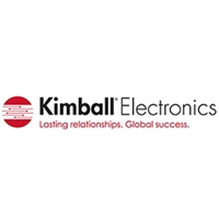 Kimball Electronics, Inc