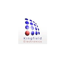Kingfield Electronics