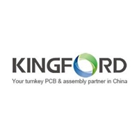 KINGFORD PCB ELECTRONICS CO.,Ltd.
