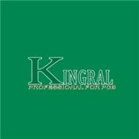 KingRal Electronics International Co.,Ltd