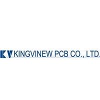 KINGVINEW PCB CO., LTD