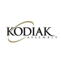 Kodiak Assembly Solutions, LP