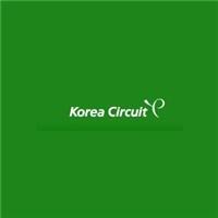 Korea Circuit Co., Ltd.