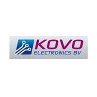 KOVO electronics bv