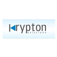 Krypton Solutions LLC