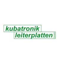 Kubatronik Leiterplatten GmbH
