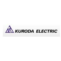 Kuroda Electric Czech s.r.o.
