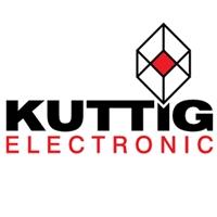 Kuttig Electronic GmbH