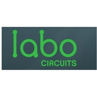 Labo Circuits Inc