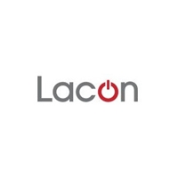 Lacon Electronic GmbH