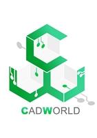Cadworld (UK) Ltd
