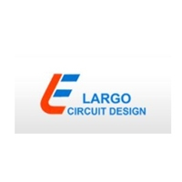 Largo Circuit Design, Inc