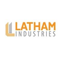 Latham Industries