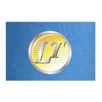 Lazer Tech