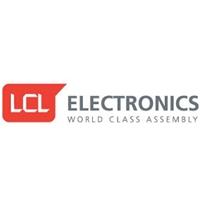 LCL Electronics Ltd