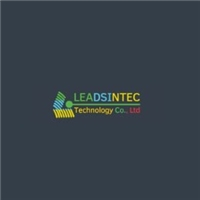 Leadsintec Technology Co., Ltd