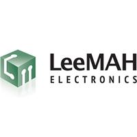 LeeMAH Electronics