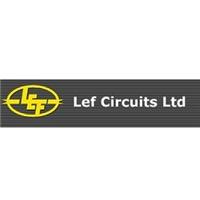 Lef Circuits Ltd