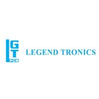 Legend Tronics