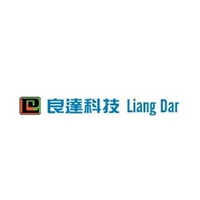 Liang Dar Technology Co., Ltd