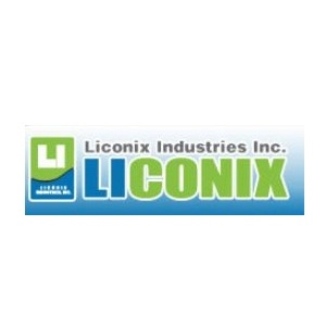 Liconix Industries
