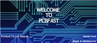 PCBFast