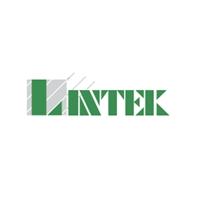 Lintek Pty Ltd