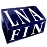LNAFIN