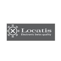 Locatis Electronics