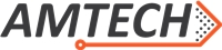 Amtech Electrocircuits, Inc