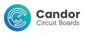 Candor Industries Inc.