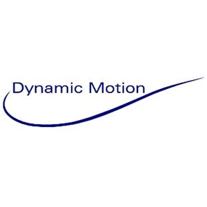 Dynamic Motion SA