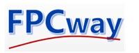 FPCway Electronic