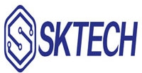 SKTECH ENTERPRISE LIMITED