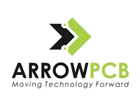 ArrowPCB