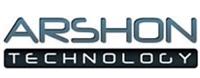Arshon Technology