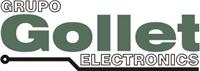 Gollet Electronics
