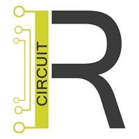 Rapid Circuit