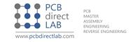 PCB direct LAB