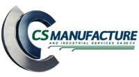 CS Manufacture