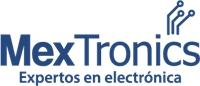 MexTronics