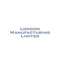 London Manufacturing Limited
