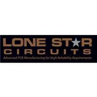 Lone Star Circuits