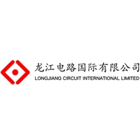 LONGJIANG CIRCUIT INTERNATIONAL LIMITED