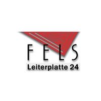 LP Leiterplatte24 Vertriebs GmbH