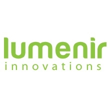 Lumenir, Inc.