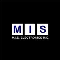M.I.S. Electronics Inc.