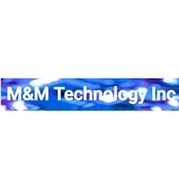 M&M Technology Inc