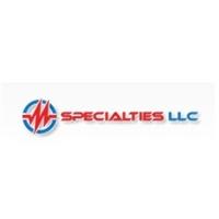 M specialties LLC.