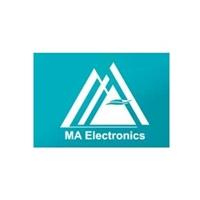 MA Electronics